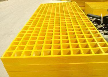 plastic floor panels plastic floor grating on sales quality plastic floor grating supplier