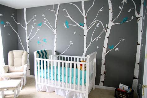 chambre bébé bleu et gris stunning deco chambre bebe garcon bleu et gris