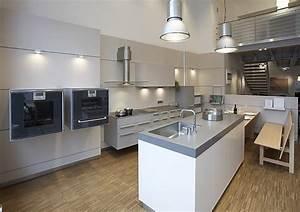 Bax Küchen Abverkauf : k chen abverkauf ~ Michelbontemps.com Haus und Dekorationen