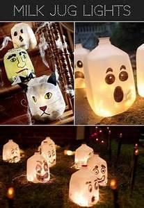1000 images about DIY Lights & Lanterns on Pinterest