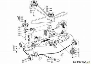 Cub Cadet Zero Turn Parts Diagram  U2014 Raffaella Milanesi