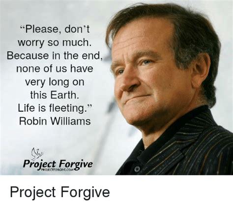 Robin Williams Memes - funny robin williams memes of 2017 on sizzle disney