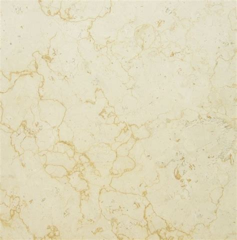 marble floor tile natural stone flooring tile mexican