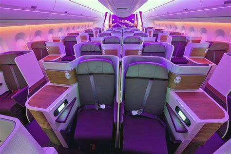business class vliegtickets naar azie goedkopevliegtuigticketsbe