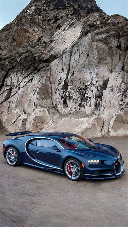 Bugatti Chiron Wallpapers Bugati Mobile Iphone Desktop