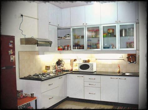 small simple kitchen design modular kitchen designs for small l shaped smith design 5547
