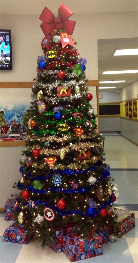 The Grinch Christmas Decoration by H 233 Roes 193 Rboles De Navidad And 193 Rboles On Pinterest
