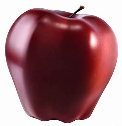 Apple Clipart Fruit Yopriceville Transparent Clip Previous