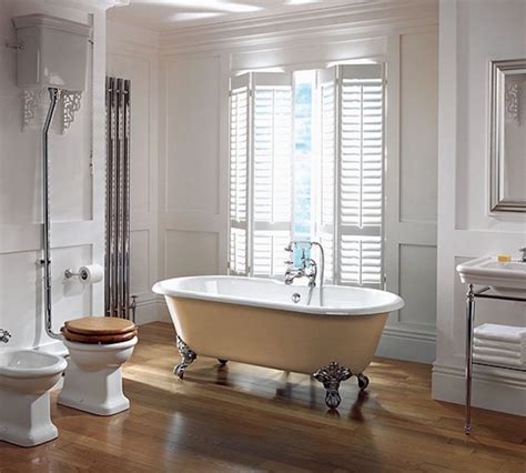 inspired  gorgeous french country interior design