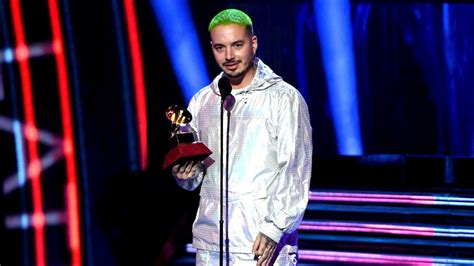 balvin   time  create  legends  moving