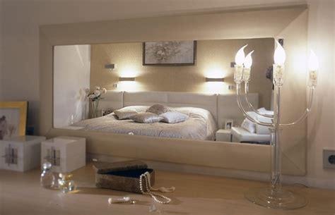 Artistic Interior Renders By by Artistic Interior Renders By Gawe Omah Design