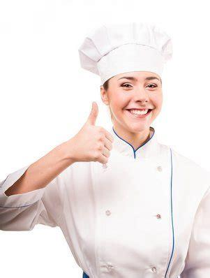 what is a chef de cuisine description sous chef description what is a sous chef culinary