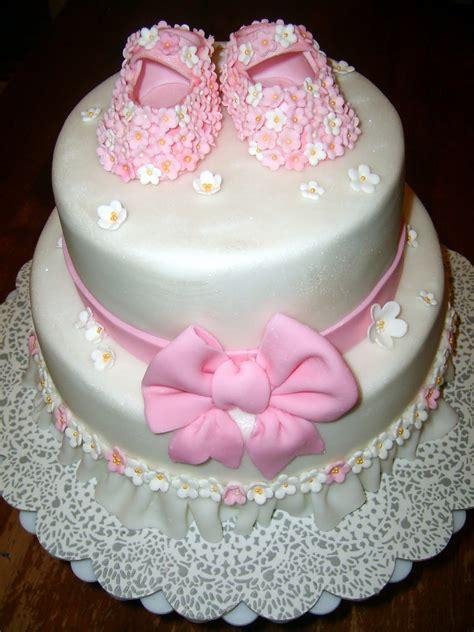 caketopia baby shower cake  cupcakes
