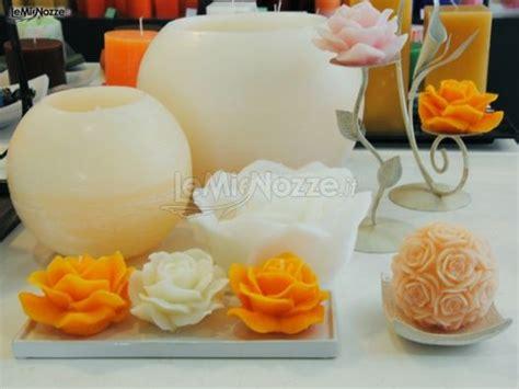candele artigianali candele artigianali per il matrimonio coccole e vitamine