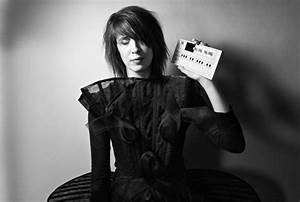 Imogen, Heap, And, The, Future, Of, The, Music, Industry