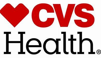 Cvs Health Tool Delivery Drug