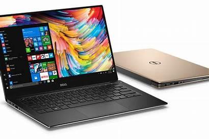 Dell Fingerprint Sensor Xps Laptops Latest Windows