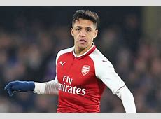 Man Utd news Alexis Sanchez medical and unveiling TODAY