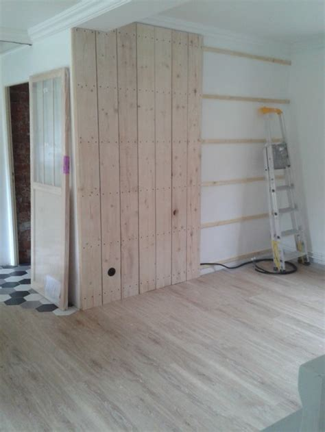 cuisine ouverte sur salon photos besoin d 39 aide pour aménagement salon salle à manger