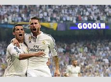 Video Chaine TV Real Madrid Inter Milan Live streaming