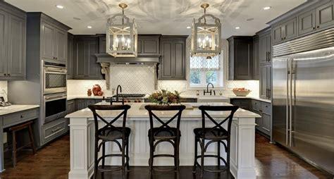 19+ Zen Kitchen Designs Ideas Design Trends Premium