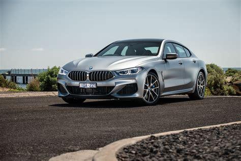 REVIEW: 2020 BMW M850i Gran Coupe - Torquecafe.com