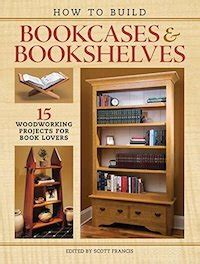 great woodworking books  beginners book riot