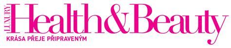 Časopis Health and Beauty, kosmetika, estetika, antiage