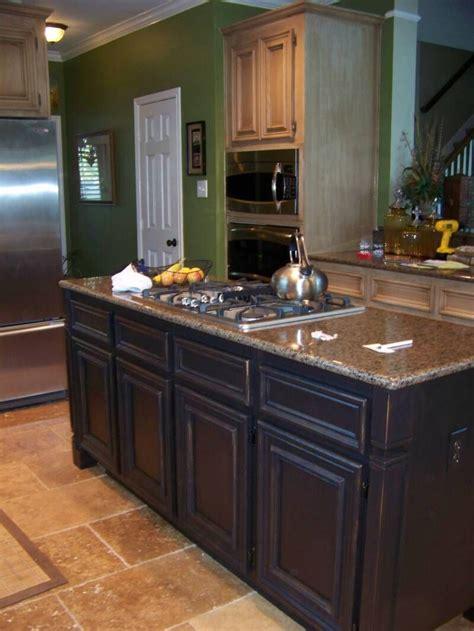 cabinet refinishing antique wood stain refinishing