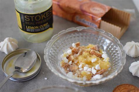 cuisine de clea clea cuisine tarte citron 28 images recettes de tarte