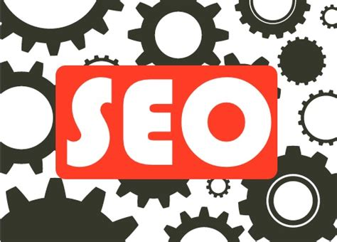 get seo seo get found early get found often