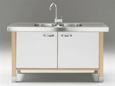 Laundry Room Utility Sink Ideas, Freestanding Utility Sink