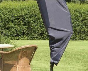 Schutzhülle Für Sonnenschirm : schutzh lle f r ampelschirm oxford 420d ~ Watch28wear.com Haus und Dekorationen
