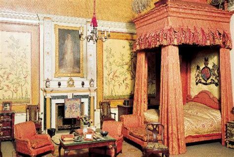70 Best Images About Buckingham Palace On Pinterest Duke