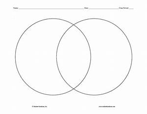 3 Circle Venn Diagram Template Microsoft Word  U2013 Lomer