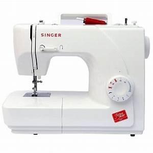 Singer Start 1306 Sewing Machine Price in India | 16 Feb 2017