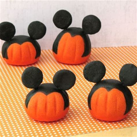 citrouille pate a sel disney p 226 te 224 sel and sels on