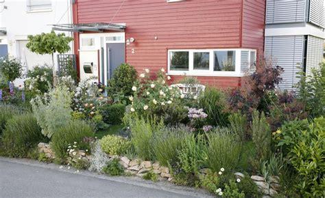 Garten Ideen Zum Nachmachen by Vorgartengestaltung 40 Ideen Zum Nachmachen