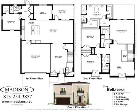 great room house plans great room floor plans houses flooring picture ideas blogule