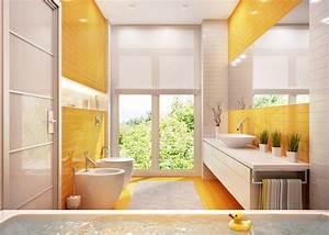 Bad Fenster Sichtschutz : tipps f r den kauf ihrer badfenster rumpfinger blog ~ Markanthonyermac.com Haus und Dekorationen