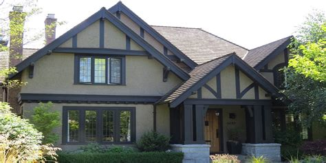 exterior house paint colors most trendy and popular in 2018 homeexterior