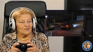 Bequeme Sessel Für Alte Menschen : youtube kanal senioren zocken an der spielekonsole ~ Bigdaddyawards.com Haus und Dekorationen