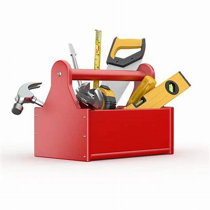 Tools Business Resources Ultimate Toolbox Toolkit