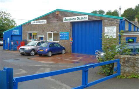 ashbrook garage ashbrook garage ltd in hereford approved garages