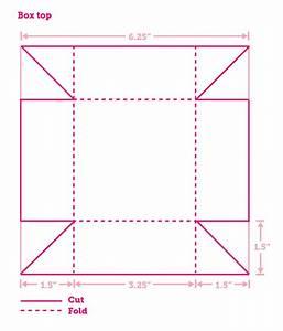 Como Hacer Cajas De Carton Faciles newhairstylesformen2014