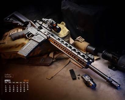 Guns Weapons Tactical Cool Swat Shotgun Larue