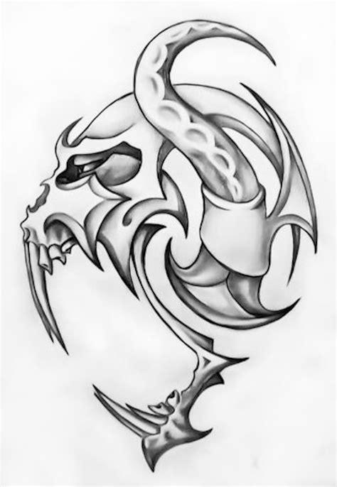 Saber tooth in 2020 | Skull tattoo design, Skull tattoos, Tattoo designs