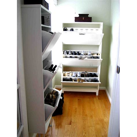 Ikea Stall Shoe Cabinet Assembly by Ikea Stall Shoe Cabinet 3 Compartment Manicinthecity