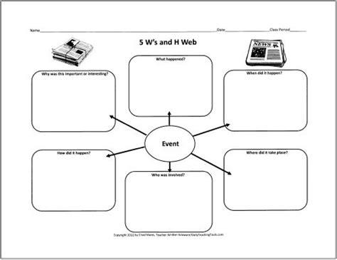 HD wallpapers high school journalism worksheets