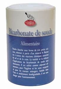 Bicarbonate De Soude Transpiration : en cas de transpiration excessive ~ Melissatoandfro.com Idées de Décoration